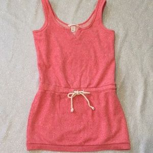 Victoria's Secret dress size s/p